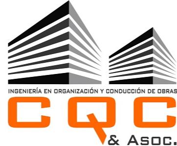 CQC & Asoc.