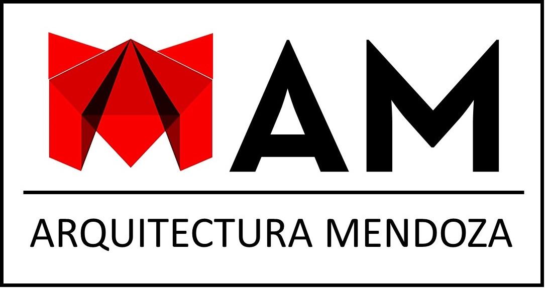 Arquitectura Mendoza